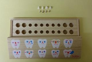 乳歯.JPG